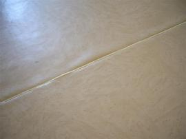 Foto: Podlahy Zeus