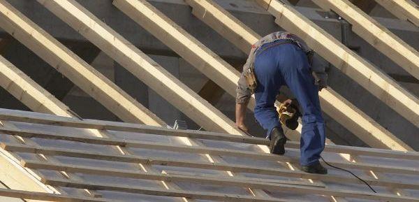 Ilustrační foto (www.shutterstock.com)