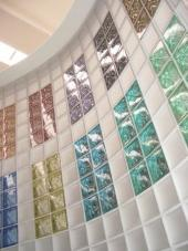 Foto: GLASS BLOCKS