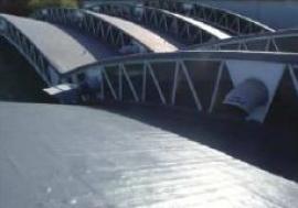 SikaRoof MTC – tekutá membrána pro tvorbu hydroizolačního pláště