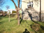 Foto: ČESKÉSTAVBY.cz, pohled severozápadním směrem