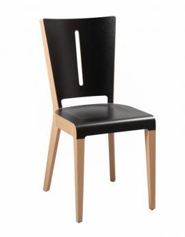 Židle ERA
