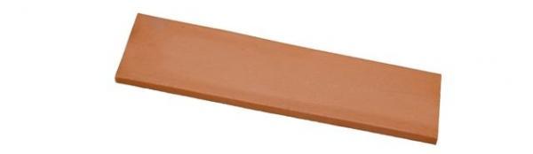 Foto: HELUZ, cihelný obkladový pásek