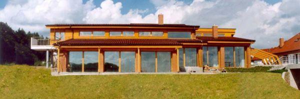 Foto: www.izolacniskla.cz