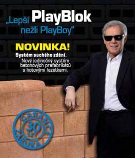 Foto: KB - BLOK