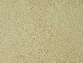 Ilustrační foto (www.shutterstock.com), textura benátského štuku