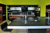 Foto: Dorint-Interiéry, kuchyně RUST