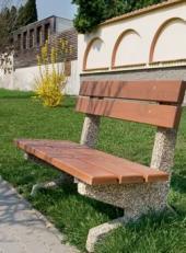 Foto: www.betonbroz.cz