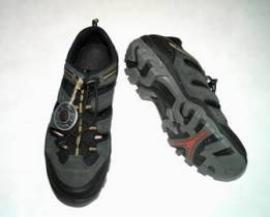 Trekkingové sandály JIMMY S90775