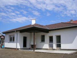 Foto: STAVEX, realizovaný bungalov