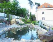 Foto: PROJEKTYZAHRAD.cz