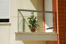 Ilustarční foto (www.shutterstock.com), venkovní rolety