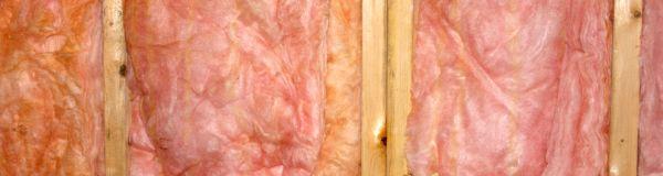 Ilustarční foto (www.shutterstock.com)
