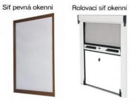 Foto: Firma STÍN