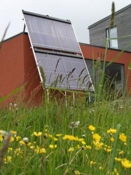 Foto: Energy Centre České Budějovice