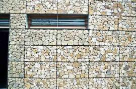 Foto: www.rothfuss.de