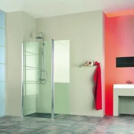 Foto: Delfi-koupelny