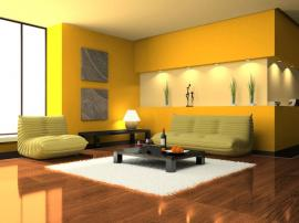 Ilustrační obr.: (www.shutterstock.com)