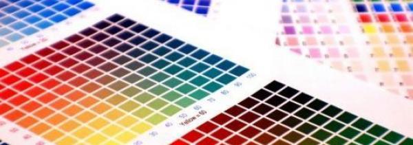 Obr: JUB, barevné palety