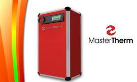 Tepelné čerpadlo země-voda MasterTherm AquaMaster 22I