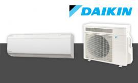 Tepelné čerpadlo vzduch-vzduch Daikin Comfort RX 5,8kW