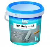 BP Unigrund