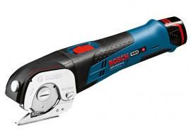 Nůžky GUS 10,8 V-LI Professional