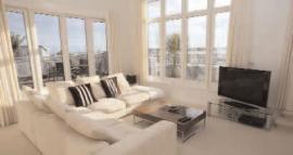 Foto: www.alu.plast.cz, okna ENERGETO