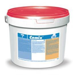Foto: Cemix, Cemix Penetrace ASN