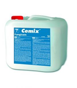 Cemix Fungicem, 5 l kanystr