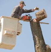 Ilustrační foto (www.shutterstock.com), výškové práce