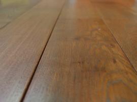 Ilustrační foto (www.shutterstock.com), prkenná podlaha v bezvadném stavu