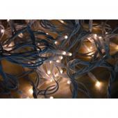 Foto: Repam, světelný řetěz