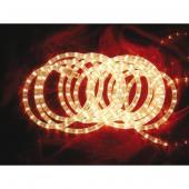 Foto: Repam, světelný kabel