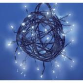 Foto: Repam, světelná girlanda