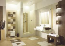 Foto: Koupelny-Obselka, zvětšením koupelny získáme prostor