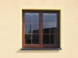 Nové okno