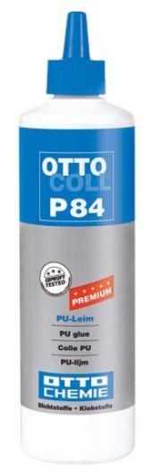 OTTO COLL P 84