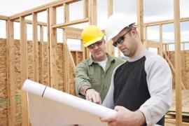 Technický dozor stavebníka