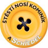 Nová kampaň společnosti Schiedel zákazníkům říká, že díkykomínům Schiedel se budou doma cítit šťastní. Do svých domovů vnesou komfort a bezpečí.