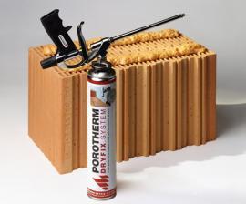 Produkty Wienerberger