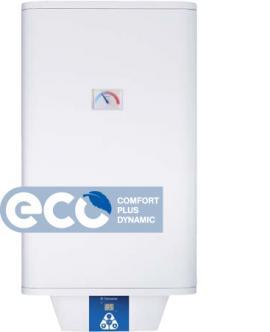Ohřívač vody Tatramat  EO 30-150  EL