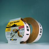 Doplňkový produkt Vario KB 1 (lepící páska pro napojení parozábrany)