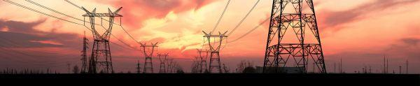 Rozvody elektřiny