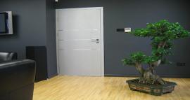 Dveře Milenium