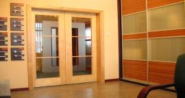 Dveře Modern