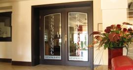 Dveře Prestige
