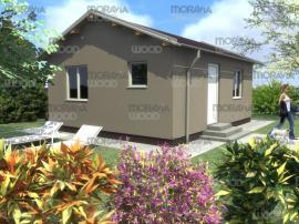 Dům Eco 1