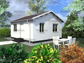 Dům Eco 3