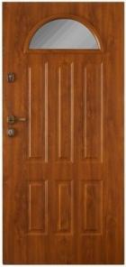 Dveře Gerda